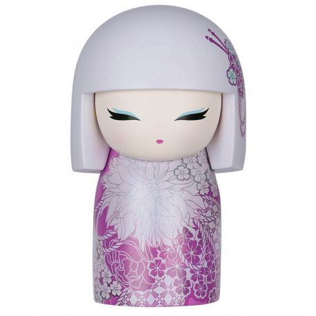 KD FIGURINE MAXI-AKEMI - BRIGHT & BEATIFUL