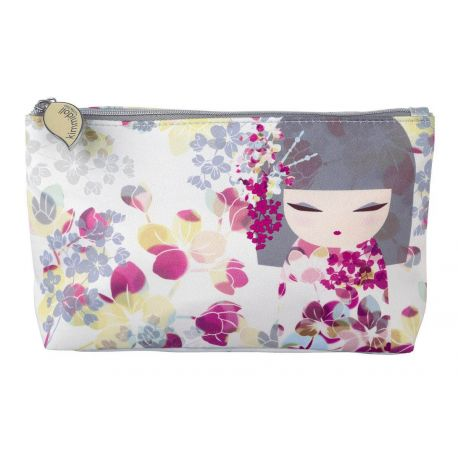 KD COSMETIC PURSES-SUMI