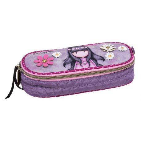 a01180c17b0 187343 SQUARE PENCIL CASE OOPS A DAISY