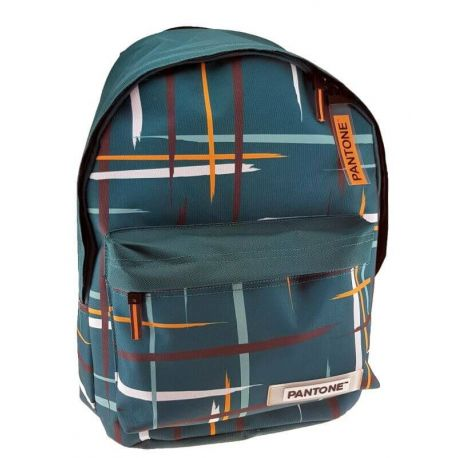 ROUND BACKPACK