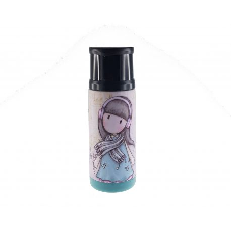 THERMOS BOTTLE 350ML