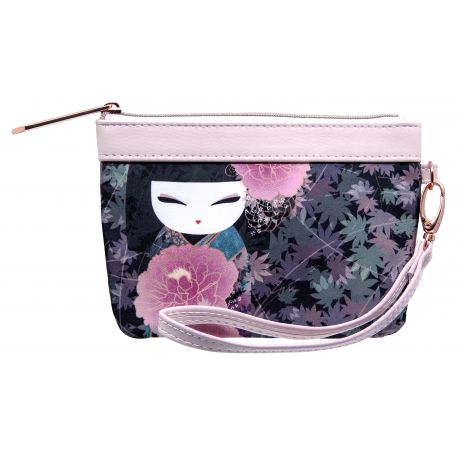 COIN PURSE HARUKO