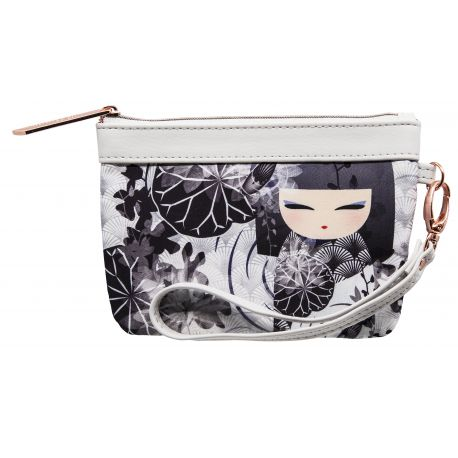 COIN PURSE MISAYO