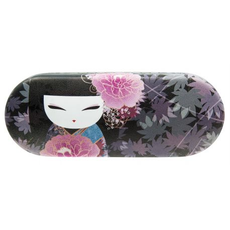 EYEGLASS CASE HARUKO
