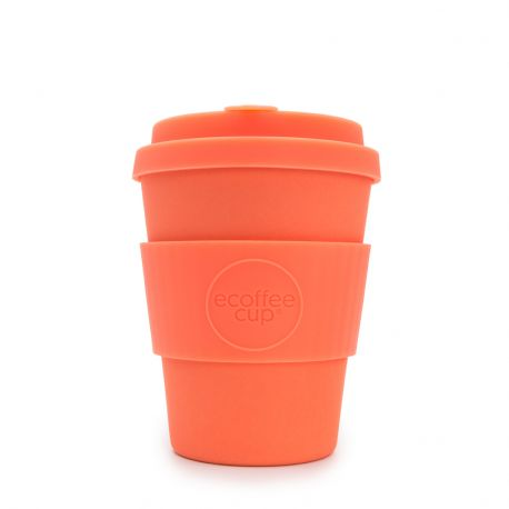 Bamboo Cup With Lid Mrs Mills