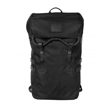 COLORADO CORDURA BLACK SERIES / BLACK