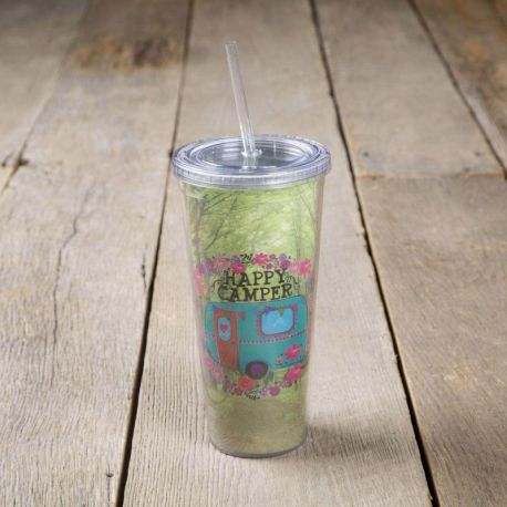 On The Go Cups
