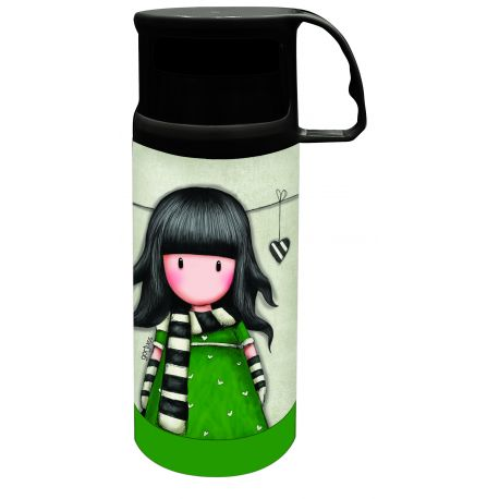 Thermos Bottle 340Ml