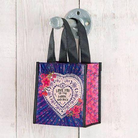 Gift Bag Small
