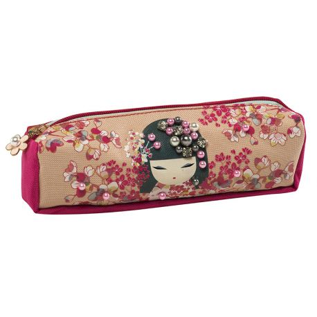 Pencil Case  Sumi