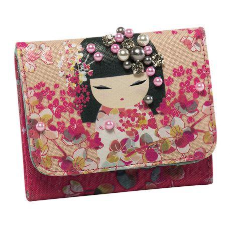 Wallet  Sumi