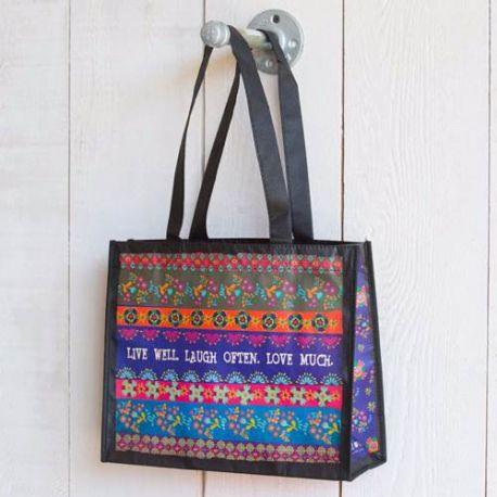 Gift Bag Horizontal