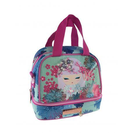 Lunch Bag Akemi
