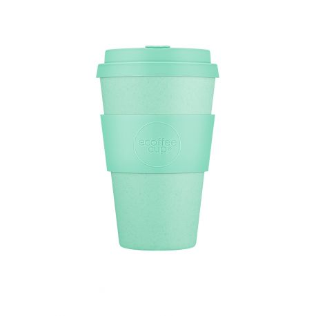 BAMBOO  CUP WITH LID MINCE-OFF