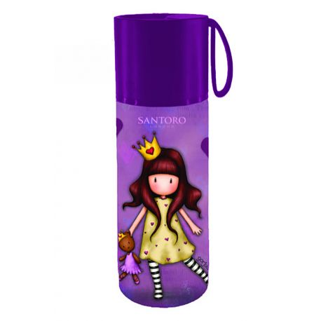 Thermos Bottle 350ml Princess