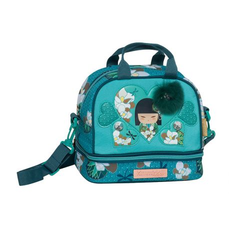 Lunch Bag Nonoko