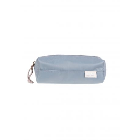 PEN CASE WASHED DEMIN