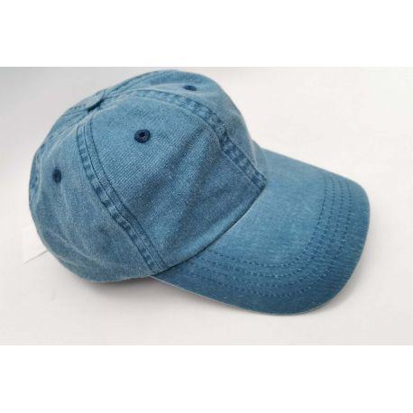 Hangout Hat Navy