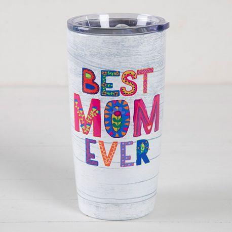 Tumbler Best Mom