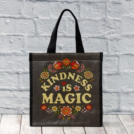 Insulated Lunch Bag Kindness Magic