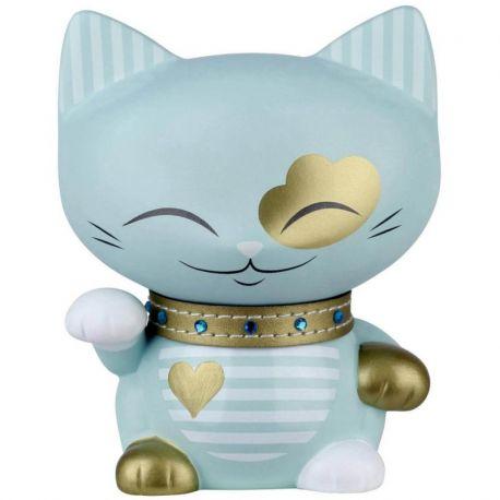 CAT 028