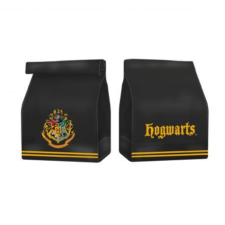 LUNCH BAG HOGWARTS