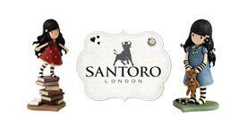 Santoro's
